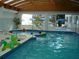 Foto 8 Hajdúszoboszló riesigen Rabatt Timesharing zu verkaufen: Familien Club Hotel
