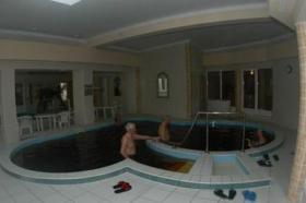 Foto 9 Hajdúszoboszló riesigen Rabatt Timesharing zu verkaufen: Familien Club Hotel
