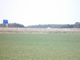 Foto 2 Hallen-Neubau
