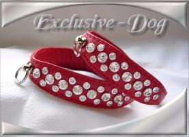 Foto 2 Halsband Chihuahua Halsband by EXCLUSIVE-DOG