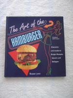 Art of the Hamburger