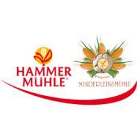 Foto 2 Hammermühle Produkte glutenfrei