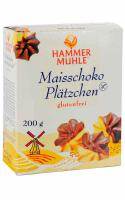 Foto 4 Hammermühle Produkte glutenfrei