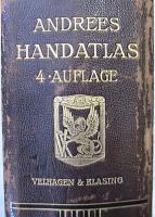 4. erweiterte auflage von 1904