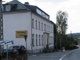 trödlerr micha in 08237 wernesgrün zur alten schule mit öber 440 m² au