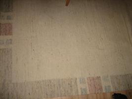 Foto 2 Handwebteppich