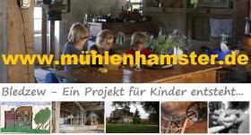 Handwerkliche Unterstützung für ein Projekt für Kinder gesucht...