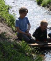 Foto 7 Handwerkliche Unterstützung für ein Projekt für Kinder gesucht...