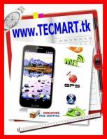 Handy A9800 5.72'' 4-Core Android Dualsim Quad nur € 175 versandkostenfrei