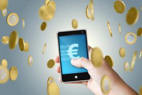 Handy Ankauf in Bonn bei Firma Novatel Sofort Bargeld Auszahlung