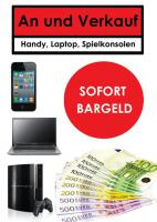 Foto 2 Handy Ankauf in Bonn bei Firma Novatel Sofort Bargeld Auszahlung