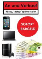 Handy Ankauf in Bonn  Schnell und Sicher !!!