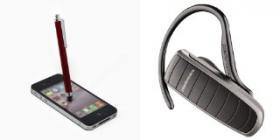 Handy/Smartphone Zubehör