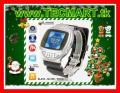 Handy Uhr Cam Quadband GPRS nur € 45 versandkostenfrei