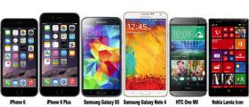 ''Handy Vertrag trotz Schufa, I hpone 6s Htc Samsung Nokia Etc''