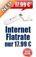Handyshop: Sie suchen ein neues Handy, neuen Tarif oder eine Internet Flatrate?