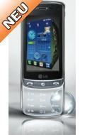 Foto 2 Handyshop: Sie suchen ein neues Handy, neuen Tarif oder eine Internet Flatrate?