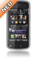 Foto 4 Handyshop: Sie suchen ein neues Handy, neuen Tarif oder eine Internet Flatrate?