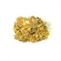 Hanf CBD Blüten Cannabis Hemp Buds ab 5€ gramm