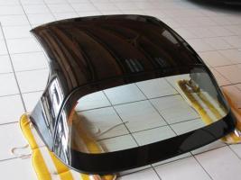 Foto 2 Hardtop Mazda MX5 Typ NC Schwarz TOP Zustand