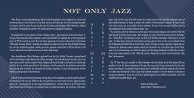 Foto 5 Harmonica CD ''Not Only Jazz'' von Albert Maksimov