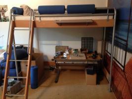 Hasena Etagenbett Zubehör : Hasena bettrahmen konfigurator mein bett selbst gestaltet