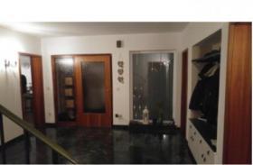 Foto 3 Haus mit 10 Zimmern zu verkaufen