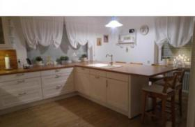Foto 4 Haus mit 10 Zimmern zu verkaufen