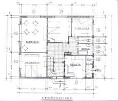 Foto 6 Haus in 49688 Lastrup von PRIVAT zu Verkaufen!