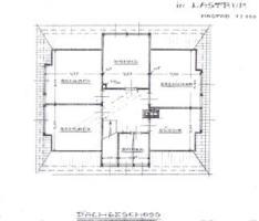 Foto 7 Haus in 49688 Lastrup von PRIVAT zu Verkaufen!