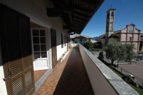 Foto 2 Haus am Maggiore See
