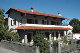 Foto 5 Haus am Maggiore See