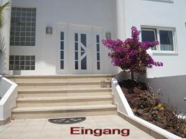 Foto 2 Haus in Maspalomas Gran Canaria zu verkaufen / Privatpool / Neubau