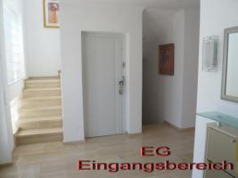 Foto 3 Haus in Maspalomas Gran Canaria zu verkaufen / Privatpool / Neubau