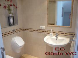 Foto 7 Haus in Maspalomas Gran Canaria zu verkaufen / Privatpool / Neubau