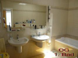 Foto 9 Haus in Maspalomas Gran Canaria zu verkaufen / Privatpool / Neubau