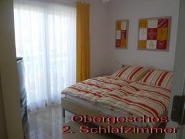 Foto 10 Haus in Maspalomas Gran Canaria zu verkaufen / Privatpool / Neubau