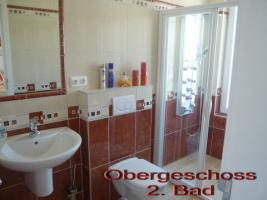 Foto 11 Haus in Maspalomas Gran Canaria zu verkaufen / Privatpool / Neubau