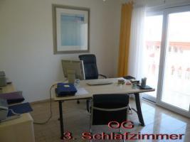 Foto 12 Haus in Maspalomas Gran Canaria zu verkaufen / Privatpool / Neubau