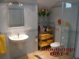 Foto 16 Haus in Maspalomas Gran Canaria zu verkaufen / Privatpool / Neubau
