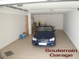 Foto 17 Haus in Maspalomas Gran Canaria zu verkaufen / Privatpool / Neubau