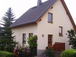 Haus zur Miete in 09125 Chemnitz