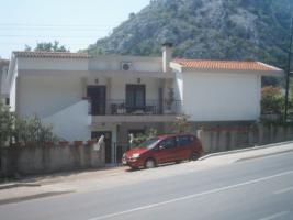 Haus in Montenegro