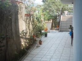 Foto 2 Haus in Montenegro
