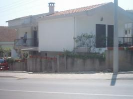 Foto 3 Haus in Montenegro