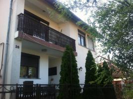 Foto 2 Haus am Plattensee an der Hauptstrasse