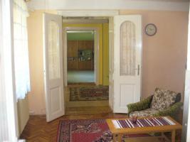 Foto 2 Haus im Schwäbischen Dorf, Ungarn