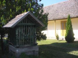 Foto 3 Haus im Schwäbischen Dorf, Ungarn