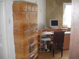 Foto 2 Haus in Ungarn Balaton Plattensee nähe Zalakaros 1700m2 Grundstück Neu Renoviert Carport