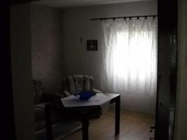 Foto 3 Haus in Ungarn Balaton Plattensee nähe Zalakaros 1700m2 Grundstück Neu Renoviert Carport